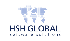 HSH Global software solutions
